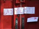 Ladyfesto